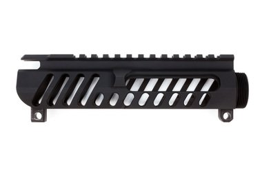 F-1 Firearms F-1 Firearms UDR-15-3G Universal Upper Receiver