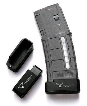 Taran Tactical Taran Tactical .308 PMAG Base Pad