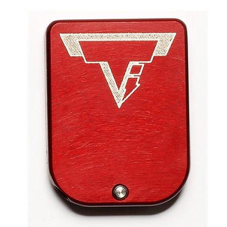 Taran Tactical Taran Tactical STI/SV 4G2 Base Pad