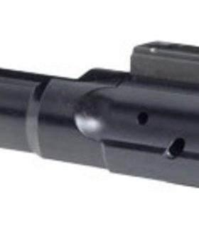 JP Enterprises JP Rifles Low Mass Carrier- .223- Black Teflon