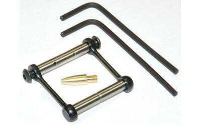 KNS Precision KNS Precision Non-Rotating Pins