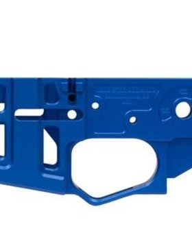 LeadStar Arms Lead Star Arms LSA-15 Skeletonized Lower Reciever