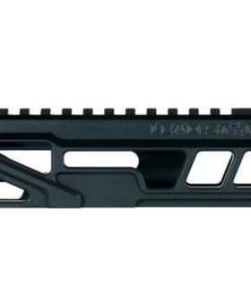 LeadStar Arms Lead Star Arms LSA-15 Skeletonized Upper Reciever