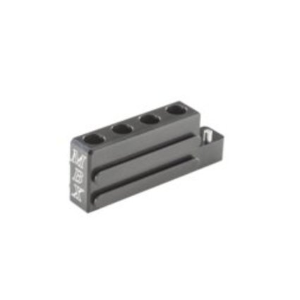 MBX Extreme MBX Extreme PMAG Coupler