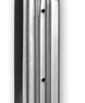 Dawson Precision STI/SV 2011 170mm magazine replacement body