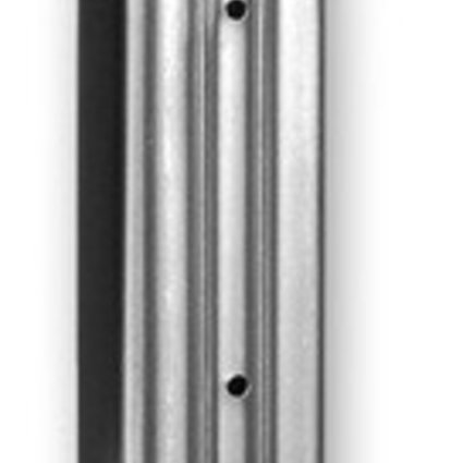 Dawson Precision STI/SV 2011 170mm magazine replacement body