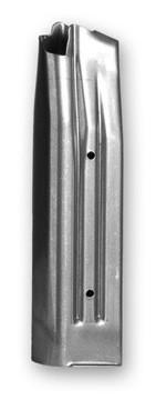 Dawson Precision STI/SV 2011 140mm magazine replacement body