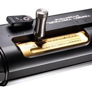 Shotgun Parts and Accessories