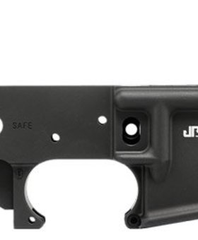 JP Enterprises JP Rifles JP-15 Lower Receiver