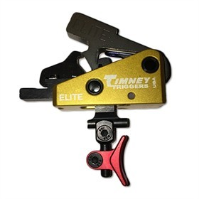 Timney Triggers Timney  Trigger 660CE