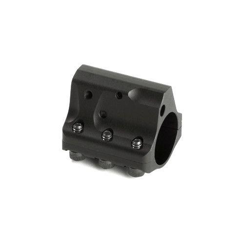 JP Enterprises JP Rifles JPGS-9 Adjustable Gas Block