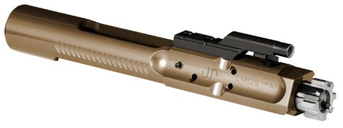 JP Enterprises JP Rifles Ultra Low Mass BCG