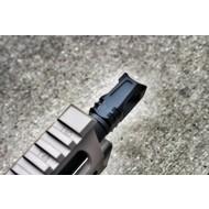 Compensators and Muzzle Brakes