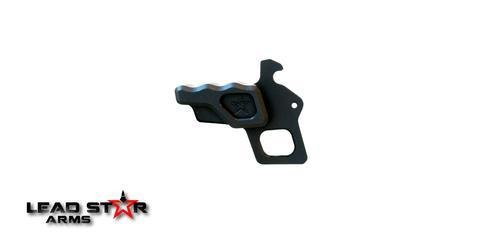LeadStar Arms Lead Star Arms Extended Charging Handle Latch