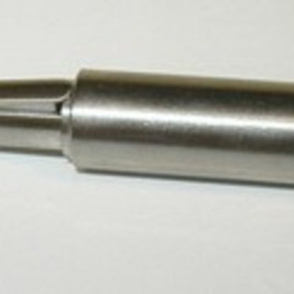 Dawson Precision Dawson Precision 2011 Tool-Less Guid Rod for 5' Bull Barrel
