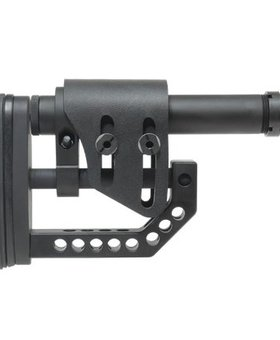 KFS Industries KFS Industries TACMOD .223/.308 AR stock