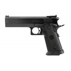 Eagle Imports SPS Pantera 9mm Blue