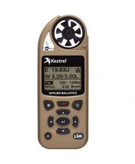 Kestrel Kestrel 5700 Elite Weather Meter w/ Applied Ballistics