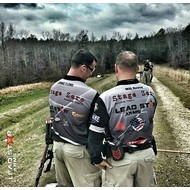 The Shooting Team