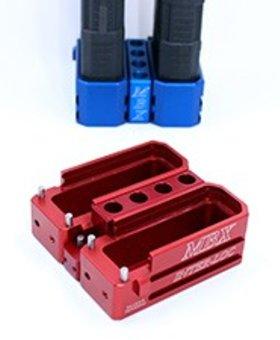 MBX Extreme MBX AR-15 Modular Coupling Set