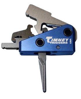 Timney Triggers Timney Triggers AR Targa 2 Stage Trigger