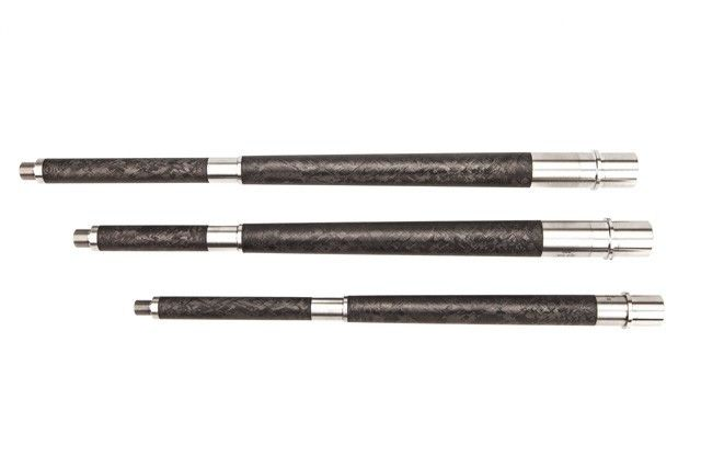 Proof Research Proof Research AR-10 Carbon Fiber Barrels