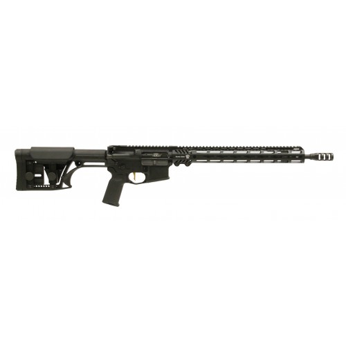 Adams Arms Adams Arms P3 Competition Rifle- 5.56