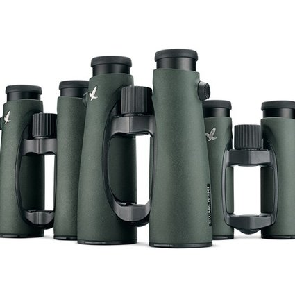 Swarovski Swarovski EL- Series Binoculars