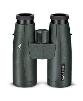 Swarovski Swarovski SLC- Series Binoculars