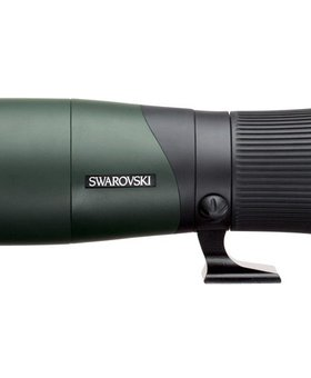 Swarovski Swarovski ATX/STX/BTX Objective