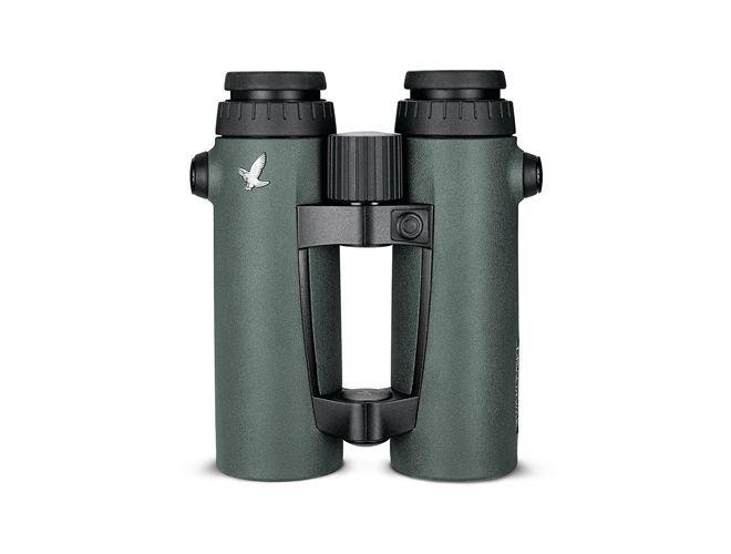Swarovski Swarovski EL Range Binocular/Range Finder