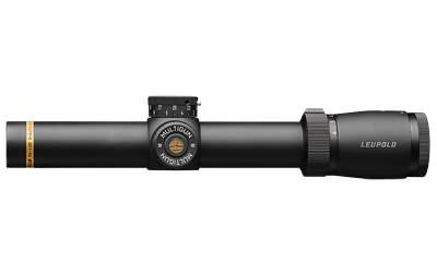 Leupold VX-6HD 1x6x24mm