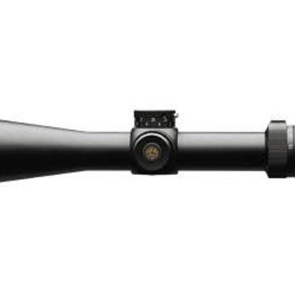Leupold Leupold VX-6HD 3x18x44 w/ Boone and Crockett Reticle