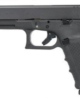 Glock Glock 35 Gen 4