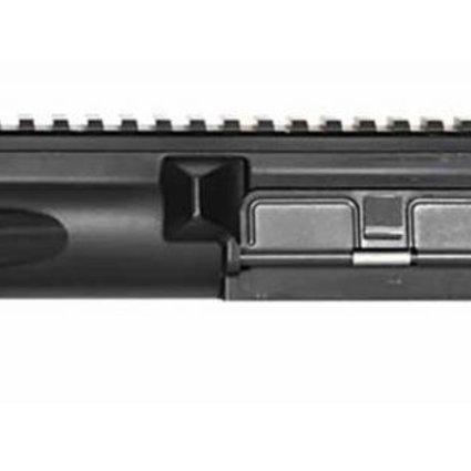 Armalite Armalite AR-10 (B) Upper Receiver Assembly