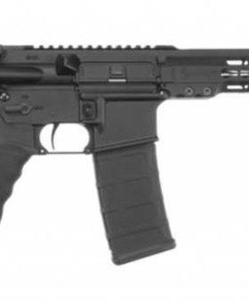 "Armalite Armalite M-15 13"" Competition Rifle"