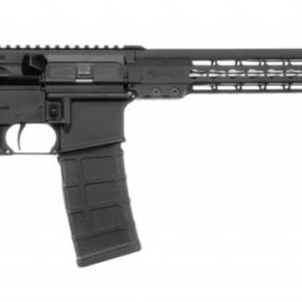 "Armalite Armalite M-15 18"" Competition Rifle"