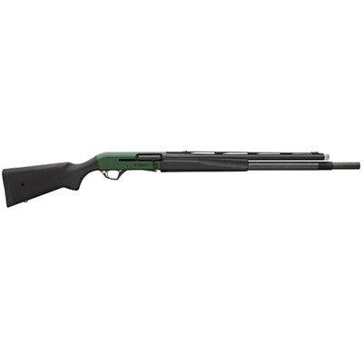 Remington Versamax Competition Tactical Shotgun 12ga