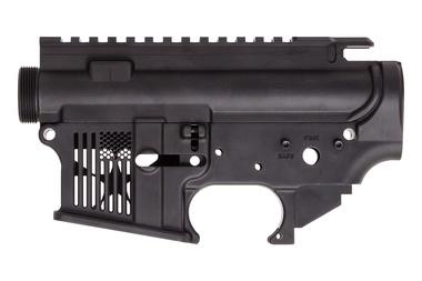 F-1 Firearms F-1 Firearms Black Friday Box Sale