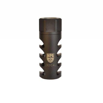 Masterpiece Arms Masterpiece Arms Premium Bolt Action Muzzle Brake 6.5mm