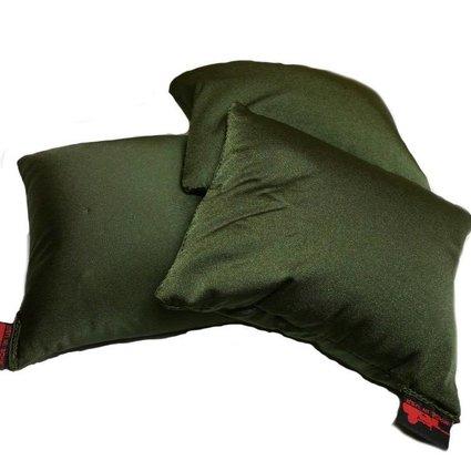 Wiebad Wiebad Modular Inner Bags