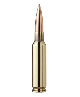 Nexus Ammunition Nexus Ammunition 6.5 Creedmoor 142gr