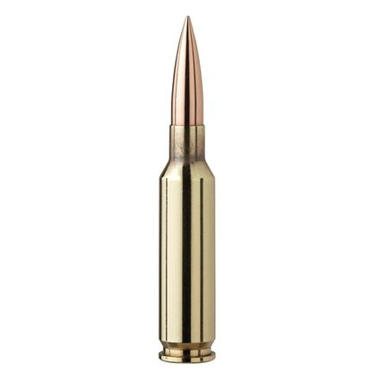Nexus Ammunition Nexus Ammunition 6.5 Creedmoor 142gr