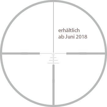 Kahles Kahles K16i 1-6x24