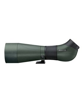 Swarovski Swarovski ATS/STS Spotting Scope Body