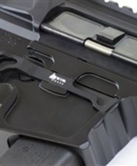 Odin Works Odin Works XGMR2 New Frontier Extended Glock Magazine Release