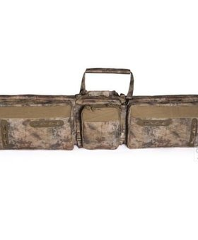 Voodoo Tactical Voodoo Tactical 3 Gun Competition Weapons Case
