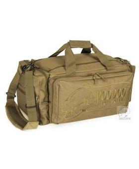 Voodoo Tactical Voodoo Tactical Rhino Range Bag