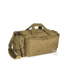 Voodoo Tactical Voodoo Tactical Rhino Range Bag