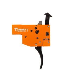 Timney Triggers Timney Triggers Tikka T3 3lb Trigger